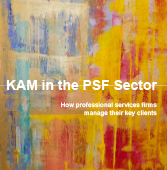 KAM in the PSF Sector